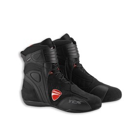 Ботинки Company'13 Ducati, 981020440, 40