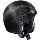 Шлем Bandit Jet Banjetcarb-X, XL, Carbon