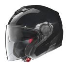 Шлем Nolan N40-5, 2XL, Special N-Com 15