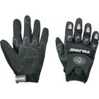 Перчатки Sonic Glove Gray Polaris, 3XL