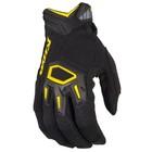 Перчатки / Dakar Glove 3167-003- Klim, 2X, Black