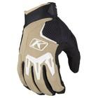 Перчатки / Mojave Glove 3168-003- Klim, Md, Tan