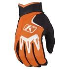 Перчатки / Mojave Glove 3168-003- Klim, Lg, Orange