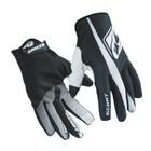 Перчатки Kenny Strike 151-, 11, Black/white