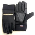 Перчатки Torrhet, XL