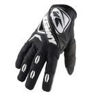 Перчатки Kenny Titanium 2013 131-2601011, 12, Black