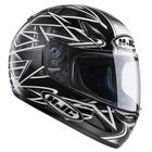 Шлем с подогревом стекла Hjc Cs-14, Arhcs14Ormc, XL