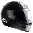 Шлем с подогревом стекла Hjc Skarr Mc-5F, Arhcs14Skmc5F62, XL