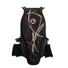 Защита спины Soul Race Super Light Rainbow, Msr31, XL
