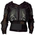 Защита тела, Черепашка Modeka Protectorshirt 069820, XL