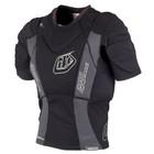 Защита тела Tld, Ups5850-Hw 5060032, Lg, Black