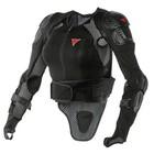 Защита Dainese Light Wave Jacket Lady, 2876071, L, Nero