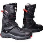 Ботинки Motorfist Redline, 20271, 09, Black
