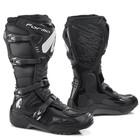 Ботинки Forma Terrain Evo, 42, Черный