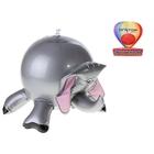 """Надувная игрушка со звуком """"Слон"""" 25 см"""