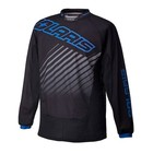 Джерси Fly Blk/vd Blue Polaris, 286422002