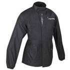 Куртка дождевая Basic Ne5107F_, L, Black