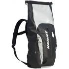 Рюкзак Kenny Waterproof Back Pack 121-, Большой