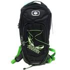 Фляга для рюкзака 6639-446 Ac