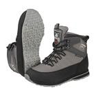 Ботинки Finntrail New Stalker 5192 (46)
