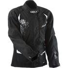 Куртка женская Kenny Adventuer Noir, M
