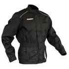 Куртка Kenny Adventure, M, Black