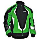 Куртка Platform, XL, Green