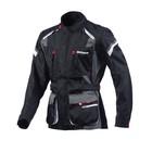 Куртка Kenny Evasion 151-, M, Black
