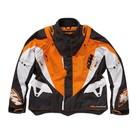 Куртка Race Light Pro Ktm, 3Pw12211, L