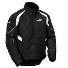 Куртка Platform-G3 Jkt Sc7 Blk Lrg 70-1776
