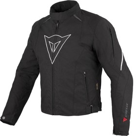 Куртка Dainese Laguna Seca D-Dry, 54, Nero/bianco