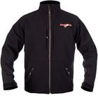 Куртка Hrc 20319, 14, Lg, Black