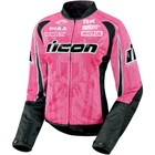 Куртка женская Hooligan2 Threshold S, 2822-0400
