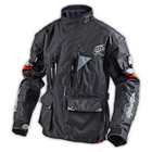 Куртка Энудро Tld Hydro 80200, Md, Black
