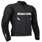 Куртка Ginza Kawasaki, L, Черный