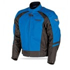 Куртка Fly Butane-3 477-2052 XL, XL, Black/blue