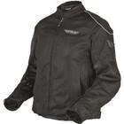 Куртка Fly женская Coolpro Ii Blk 477-8020 L, Black