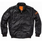 Куртка Mens Brand Jacket 3Pw10612 Ktm, L