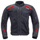 Куртка Agvsport Aery, A02514, L, красный