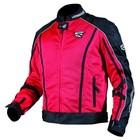 Курта Agvsport Solare, A01501, L, красный