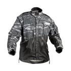 Куртка Fly Patrol 366-6892X, 2XL, Camo/blk