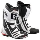 Мотоботы Gp1 Gaerne 2400-004, 40, White