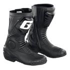 Мотоботы G-Evolution Five 2425-001 Gaerne, 42, Black
