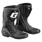 Мотоботы G-Rw 2406-001 Gaerne, 41, Black