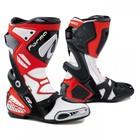 Ботинки Forma Ice Pro, 45, Red
