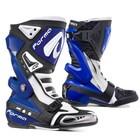 Ботинки Forma Ice Pro, 44, Blue