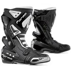 Ботинки Forma Ice Pro, 46, Black