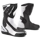 Ботинки Forma Freccia, 40, Белый