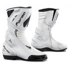 Ботинки Forma Mirage, Forv130-98, 45, Белый