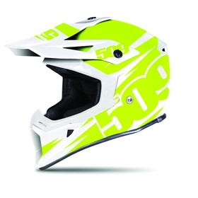 Шлем 509 Tactical 509-Hel-Tli, 2XL, Lime